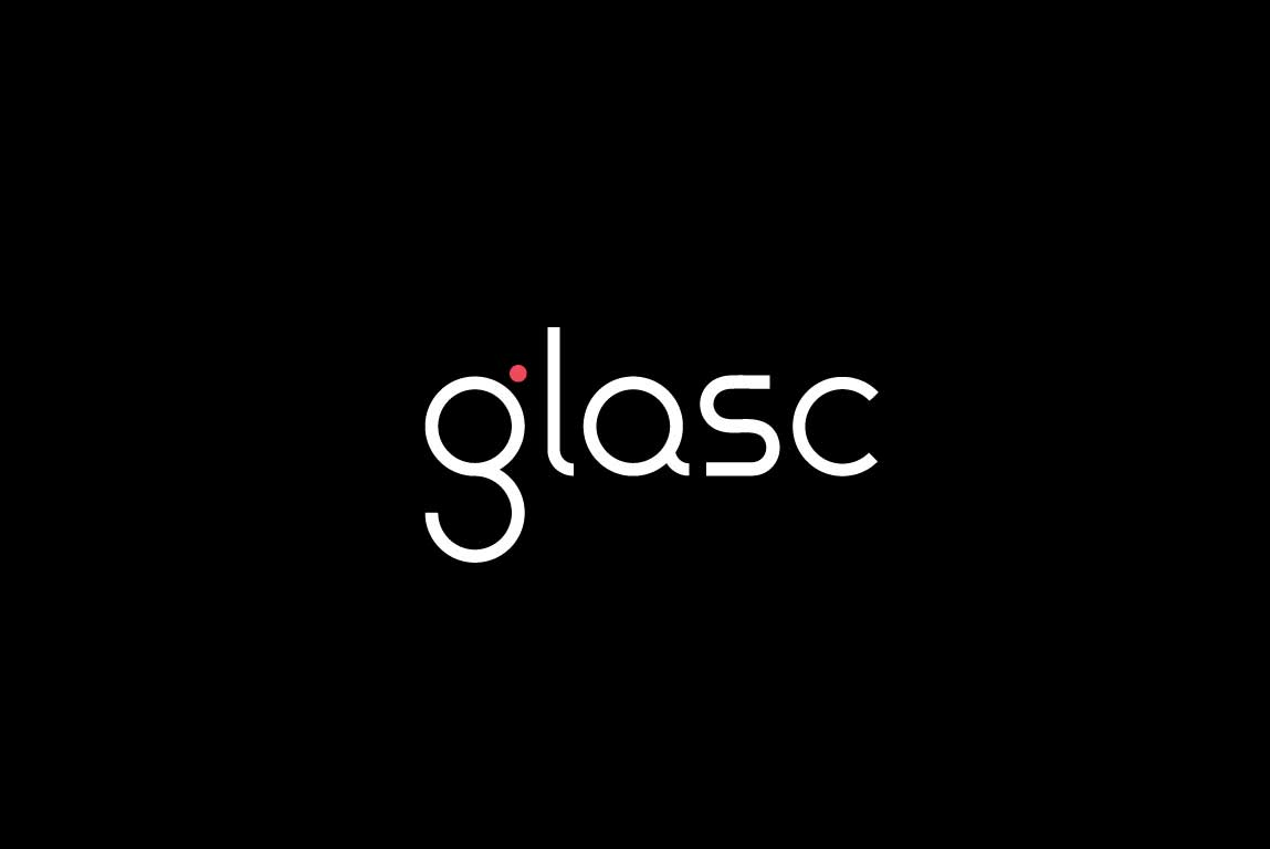 glasc-visuanex